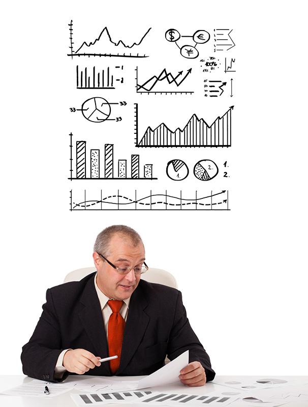 Cabinet Consortium, évaluation d'entreprises et transmission d'entreprises. Des experts comptables de proximité à votre service, à Aix-en-Provence