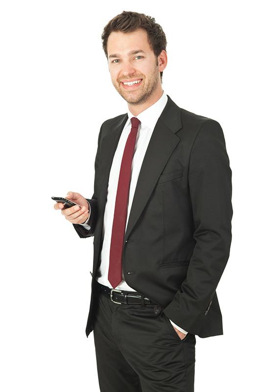 Cabinet Consortium, expert comptable pour l'établissement de votre business plan à Aix-en-Provence, des experts comptables de proximité à votre service.