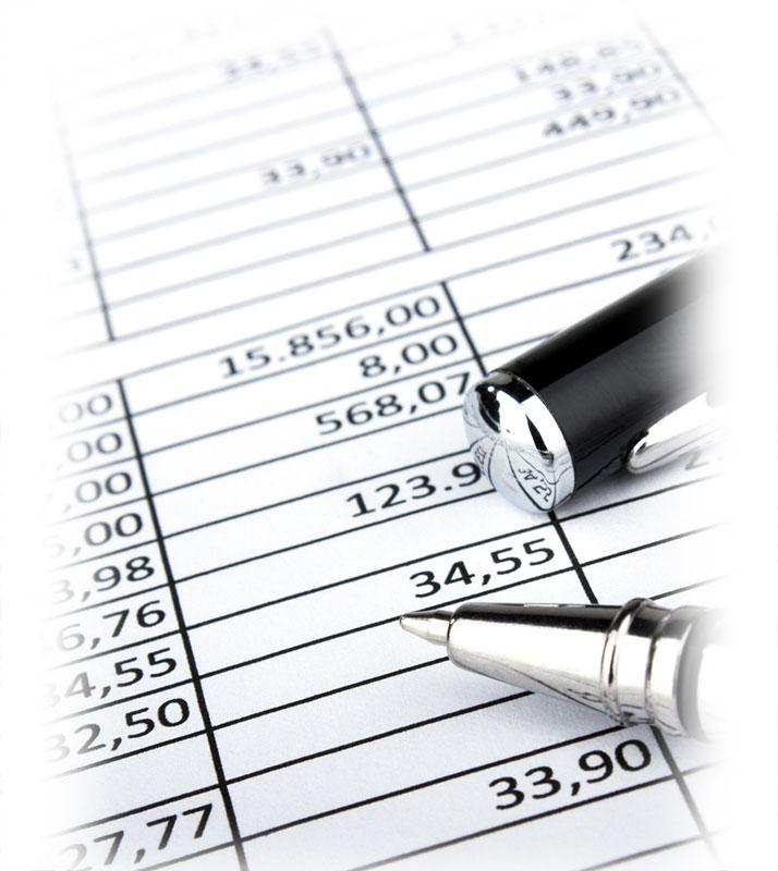 Cabinet comptable Consortium - Commissaire aux comptes - Audit - Aix-en-Provence