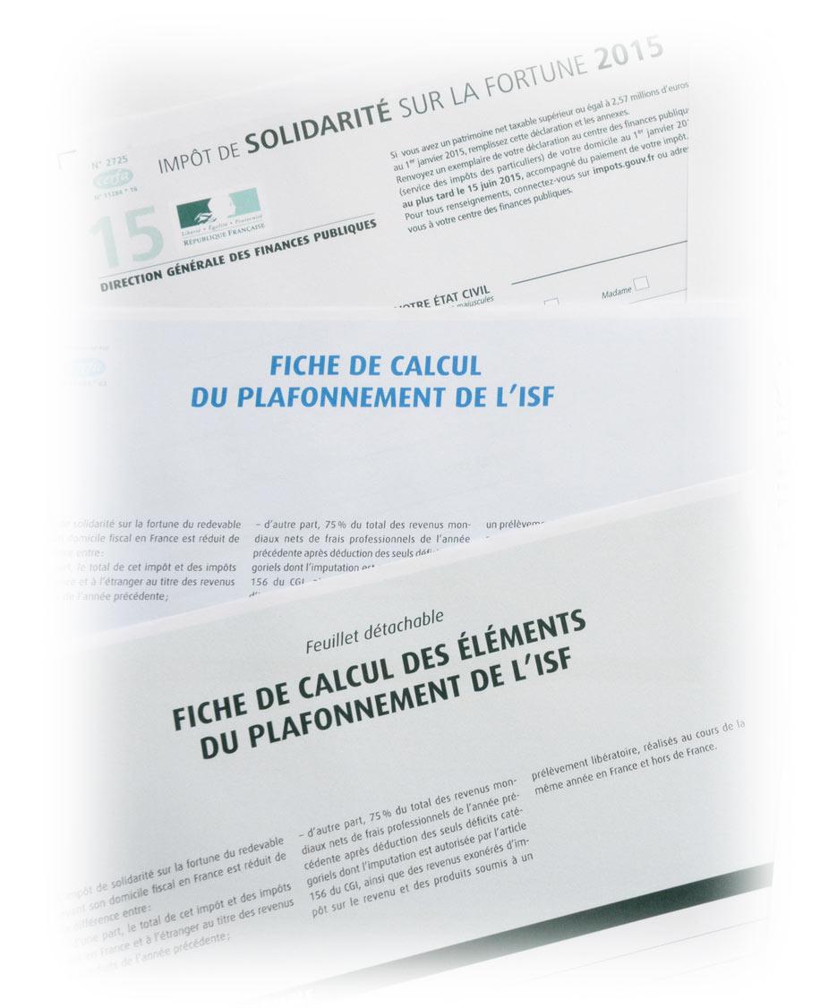 Cabinet Consortium - impôt sur la fortune et gestion de patrimoine. Un expert comptable de proximité à votre service sur Aix-en-Provence