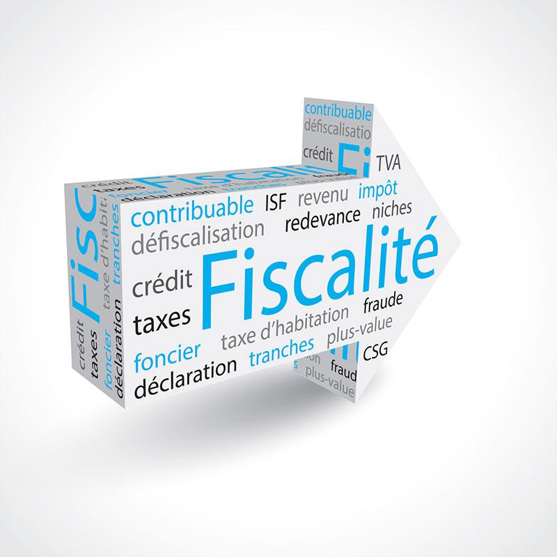 Cabinet Consortium - Etablissement de vos déclarations fiscales à Aix-en-Provence. Une équipe d'experts comptables à votre service.