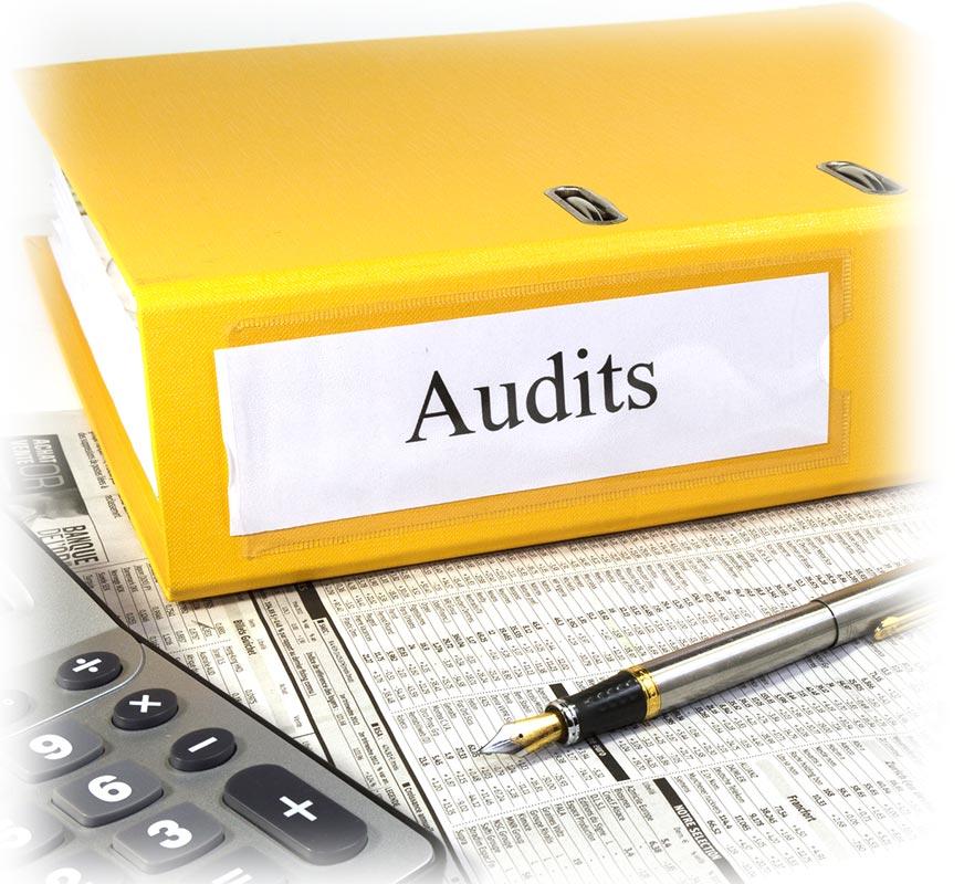 Cabinet comptable Consortium - Audit Social à Aix-en-Provence. Une équipe d'experts comptables de proximité au service de votre entreprise.