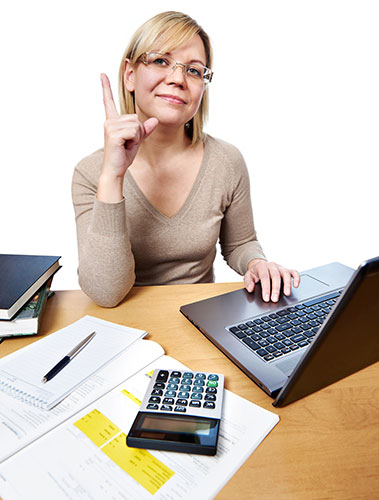 Le Cabinet comptable Consortium - fiscalité conseils et déclaration fiscale des particuliers à Aix-en-Provence, des experts de proximité à votre service.